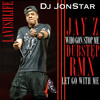Who gon Stop Me DubStep Mashup JAY-Z JOSH MONEY ft KANYE