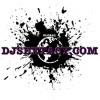 Cthulhu Clash Feat. Deadmau5