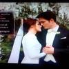 Twilight Saga Breaking Dawn Pt1 Dvd Menu at New mexico
