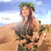 Ayumi Hamasaki - Endless Sorrow