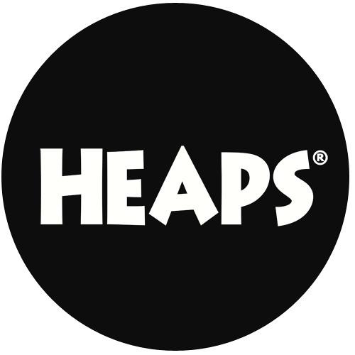 Heaps Music