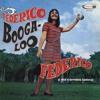 FEDERICO BOOGALOO (Federico y su Combo Latino) mp3