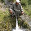 Aadat by Atif Aslam (Dj Qasim) hahaha,,,,,,,,,,,