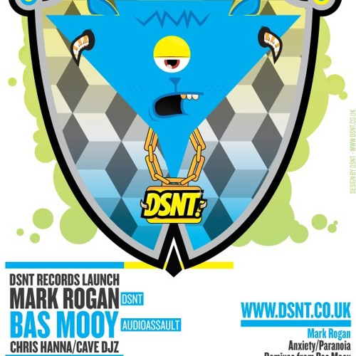 Bas_Mooy_@_DSNT_@_Belfast_Northern_Ireland.04.02.2012