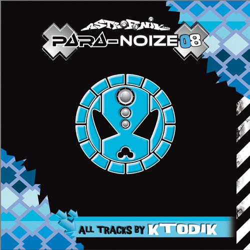 Soldier's Walk - KTODIK (Paranoize 08 All Tracks By Ktodik)