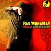 SAYKOJI feat. RAS MUHAMAD - SESUNGGUHNYA