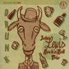 John Lewis - Drunk