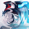 Artix Birne - Music  Effects (Original mix)