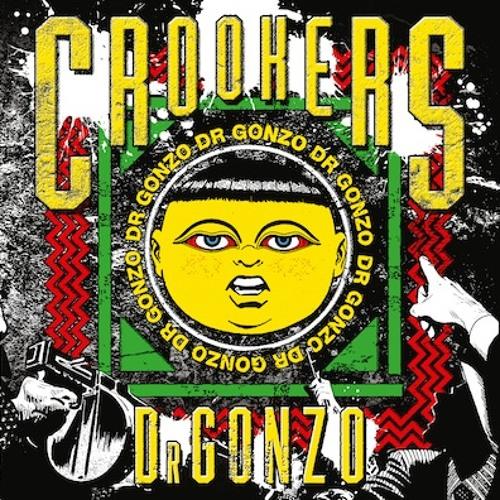 Crookers feat. Keith & Supabeatz - Woh A Do (Original Mix)