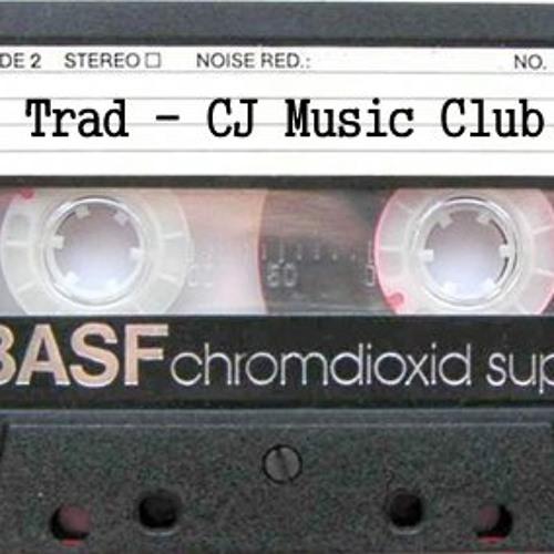 Trad - CJ Music Club