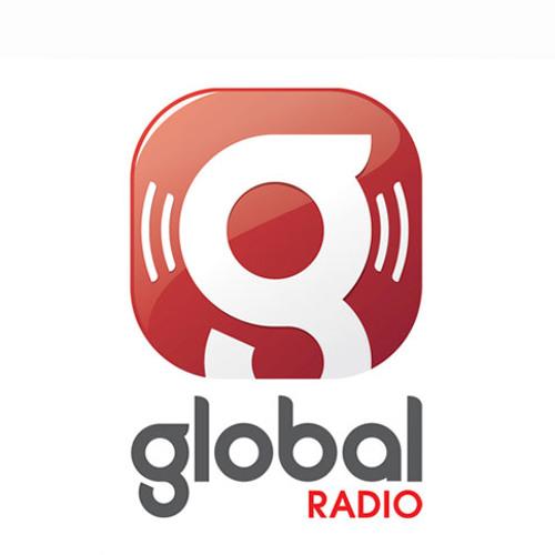 Novikoff - Phil England - The Mansion (Global Radio) 13th November 2011