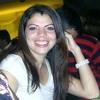 Love you forever - Para minha Cláudia