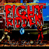 Nights Like These - Fight Riddem (FREE DOWNLOAD)