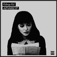 Kidnap Kid - Vehl