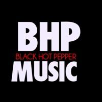 BA MO TO LANMEN Kirk feat Mc al Valien.T BHP Master