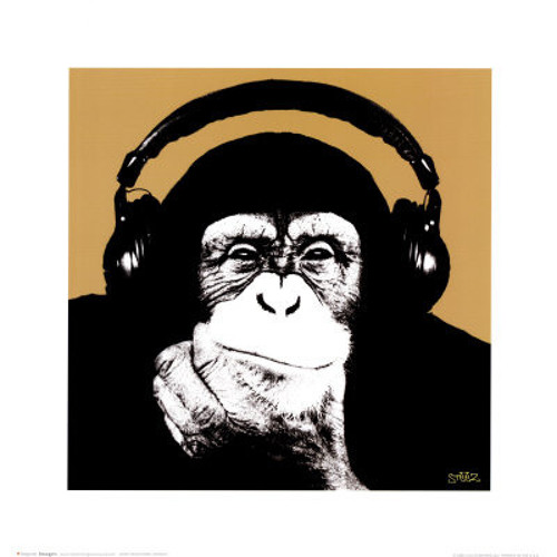 MEGADEATH-Symphony of Destruction Unplugged mp3