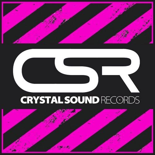 Vlada Asanin - GrooveShaker BodyMaker ( Dj Lion & Boyan Hadji Remix )