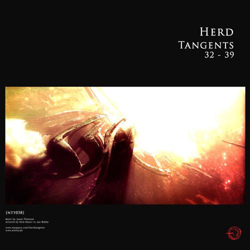Herd - Tangents 32 - 39 (Entity)