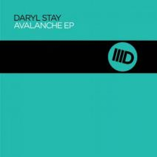 Daryl Stay :: Avalanche [Intec Digital]