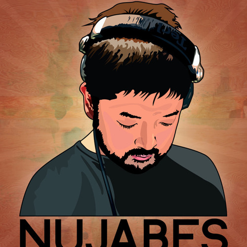 In memory of Nujabes (2nd Tribute by agxxd1ne)