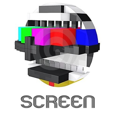 SCREEN   - Smokescreen