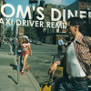 Suzanne Vega – Tom´s Diner (Taxi Driver Remix)