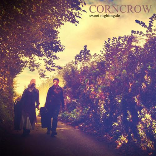 Constant Lovers (trad.arr. Corncrow)