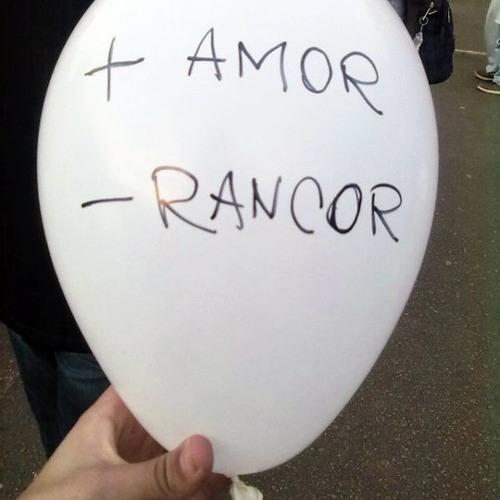 +Amor -Rancor - Nayara Konno