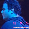 Fe El Seka - New Distribution music - Facebook.com/Fo2shLoversOne