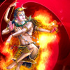 Shiv Upasana-Shiva Tandava Stotram