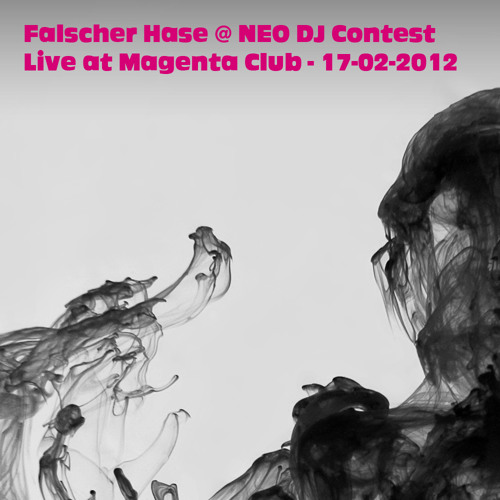 Falscher Hase at Magenta Club - 17-02-2012