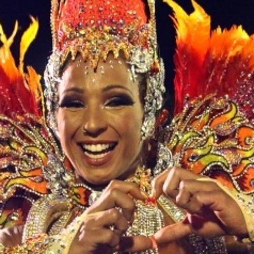 Gaiola Das Popozudas - Mamãe, Eu Quero Mamar