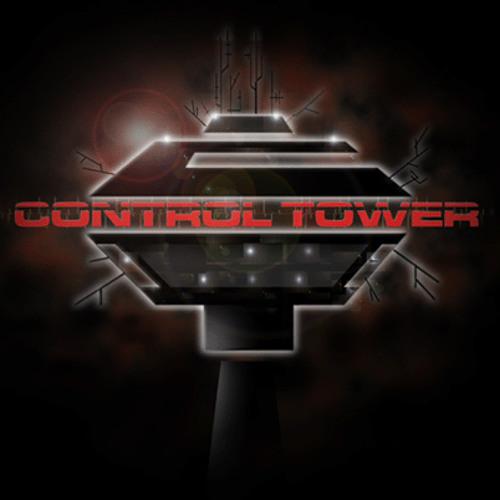 dj [h] - control towered