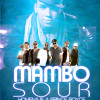Homenaje a Prince Royce By Mambo Sour (Bachata Chile)