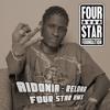 AIDONIA - RELOAD - FERGALICIOUS REMIX - FOUR STAR FOUNDATION !!!FREE DOWNLOAD!!!