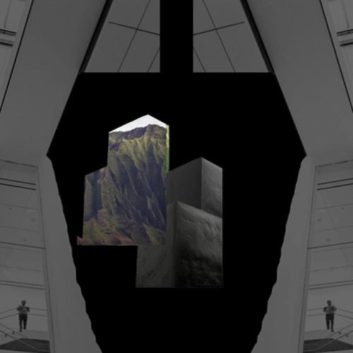 Featureless Ghost - Web Walk (Heart Island Remix)