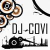 130 J ALVAREZ - LA PREGUNTA(DJ COVI FIN DEL MUNDO BAJA 94)