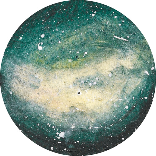 Sternzeichen Glühwurm (Original Mix) CFA 005