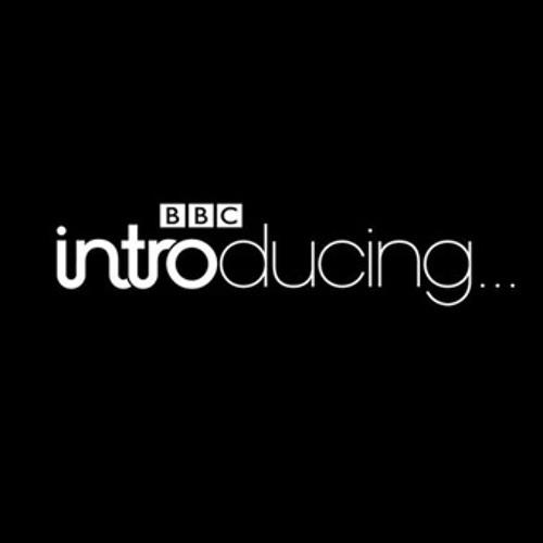 BBC Introducing Bristol - AlphaSphere