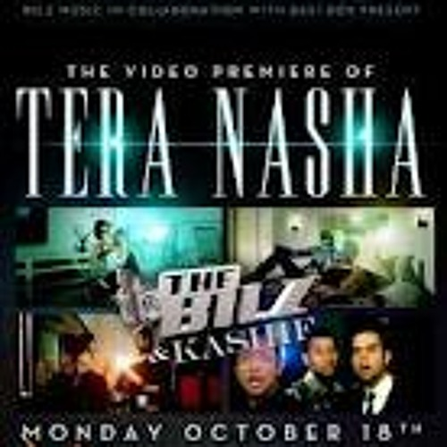 Tera nasha lyrics the bilz and kashif [www. Icyvideo. Com]. Mp4 youtube.