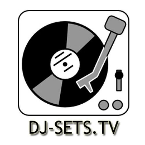 DJ-Sets.tv (18-02-2012)