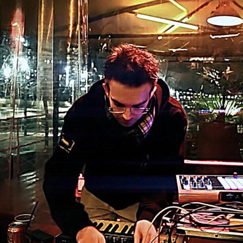 Friendly Intentions [Matt Pleztrom Live Mix] (free download)