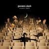 Giovanni Block - Un posto Ideale - Il paese del vinello