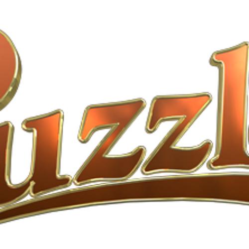The Puzzles Song ft. Don, Kurt Schneider, Joe Penna [FREE DOWNLOAD]