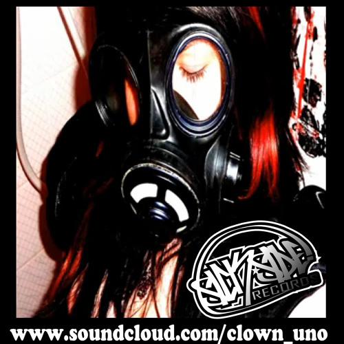 Tengo Tracks - Sick Side Krew - Clown & Glory