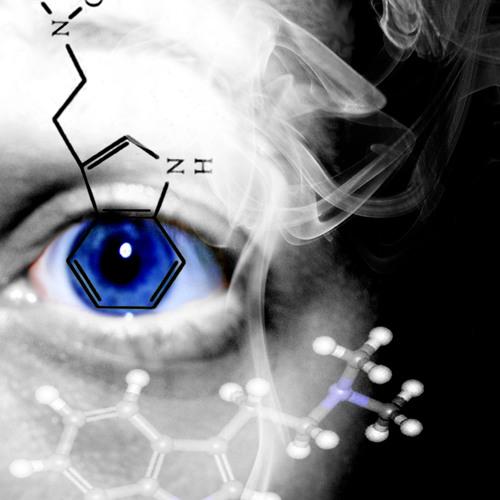 Psysun vs UnderLevel - Uma Droga Alucinógena (DMT Vs Last Noise RMX)