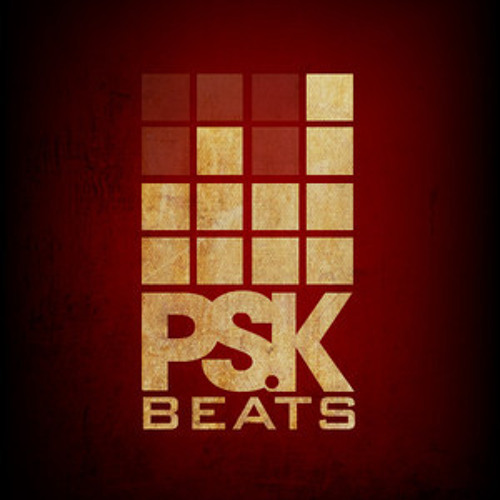 Hold On Beat (promo 2012)