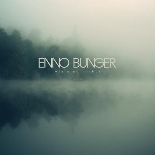 Enno Bunger - Blockaden (Wir sind vorbei - 09.03.2012)