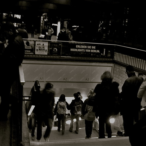 satol - calmness of spirit