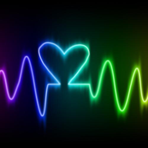 Miss DJ POOKIE ~ LOVE : BEATS ~ 13-02-2012